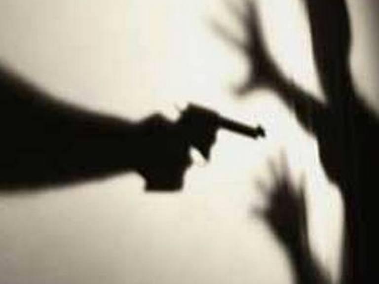 নিউইয়র্কে ২ পুলিশ অফিসারকে গুলি চালিয়ে হত্যা করে আত্মঘাতী কৃষ্ণাঙ্গ যুবক