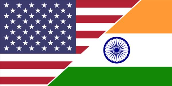 """আমেরিকার """"বিপজ্জনক"""" দেশের তালিকায় ভারত"""