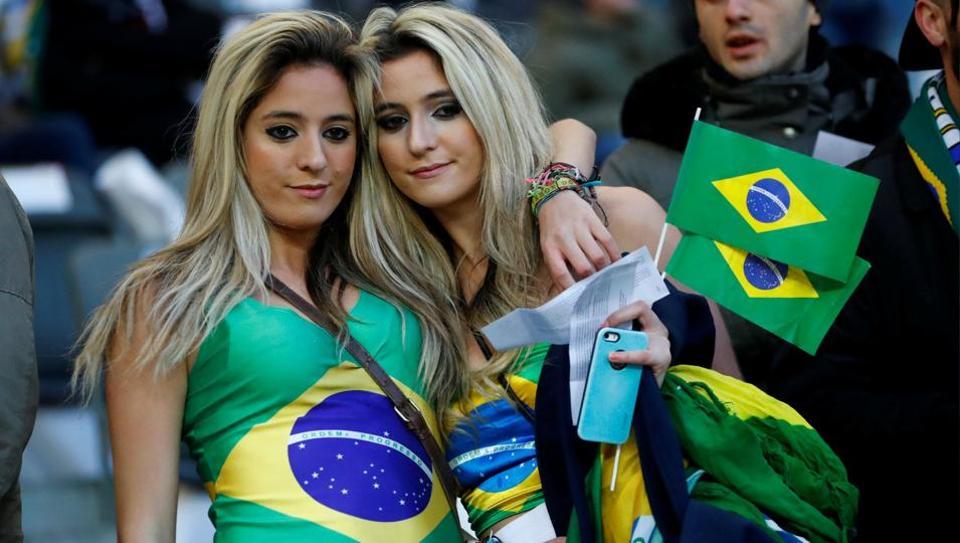 ফুটবল বিশ্বকাপ আসন্ন, তার আগেই ব্রাজিল প্রেমীদের কাছে খুশির খবর