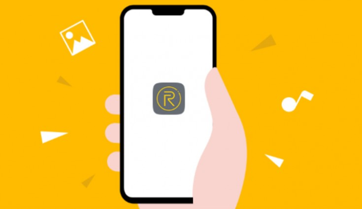 ভারতে 5G হ্যান্ডসেট নিয়ে আসবে Realme