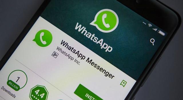 এবার WhatsApp অ্যান্ড্রয়েডে বিটা ভার্সানে এসে গেল ডার্ক মোড