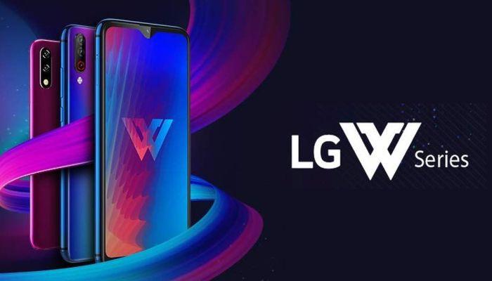 LG বাজেট লঞ্চ করেছে সেওগমেন্টে তিনটি নতুন স্মার্টফোন