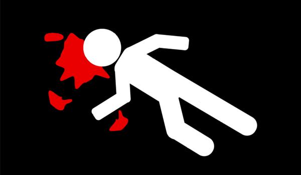 কেশপুর ব্লকের তোড়িয়া গ্রামে বিজেপির হামলায় সিপিএমের দুই যুব নেতা আহত এলাকায় উত্তেজনা