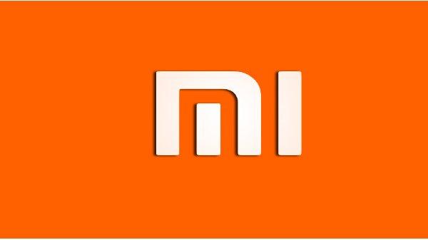 Xiaomi দিওয়ালিতে MI সহ বিষেশ ছাড় দিচ্ছে তার কয়েকটি স্মাটফোনে
