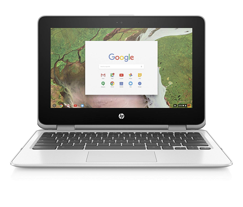 Hp এবার Chromebook x360 12b, x360 14b চালু করার ঘোষণা করেছে