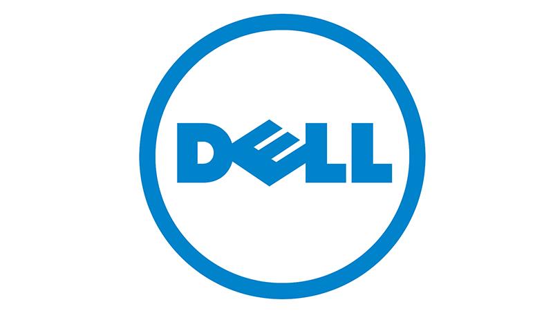 Dell এবার ভারতে XPS সহ জি-সিরিজ PC চালু করেছে