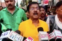 তৃণমূলে ফেরার লাইনে আছেন মুকুল রায়, অর্জুন সিং: জ্যোতিপ্রিয় মল্লিক