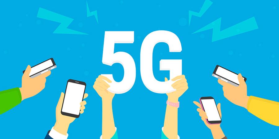MediaTek এবার মিডরেঞ্জ স্মার্টফোনের জন্য নতুন 5G চিপসেট ঘোষণা করল