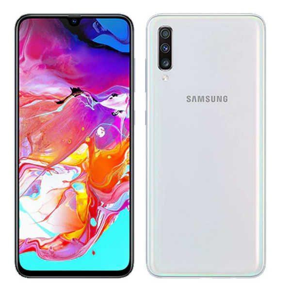 Samsung এবার ভারতের বাজারে 64 এমপি ক্যামেরার স্মাটফোন