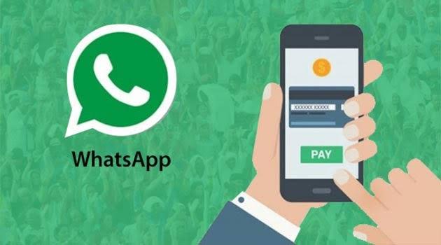 ব্যাংকের যাবতীয় তথ্য এবার WhatsApp-এ ?
