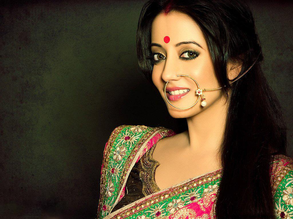 পরিচালক নবীন এম অগ্নিসিরাগুগল'- ছবিতে এক নতুন চরিত্রে অভিনয় করতে দেখা যাবে বিখ্যাত অভিনেত্রী রাইমা সেনকে