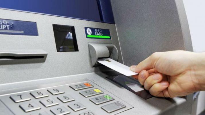 বাড়ছে ATM প্রতারণার অঙ্ক