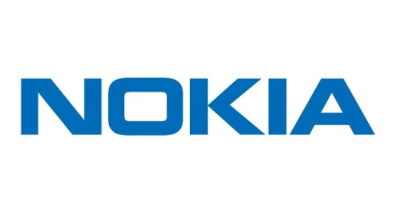লঞ্চের আগে ফাঁস নতুন Nokia 5.2 স্মাটফোনের ডিজাইন