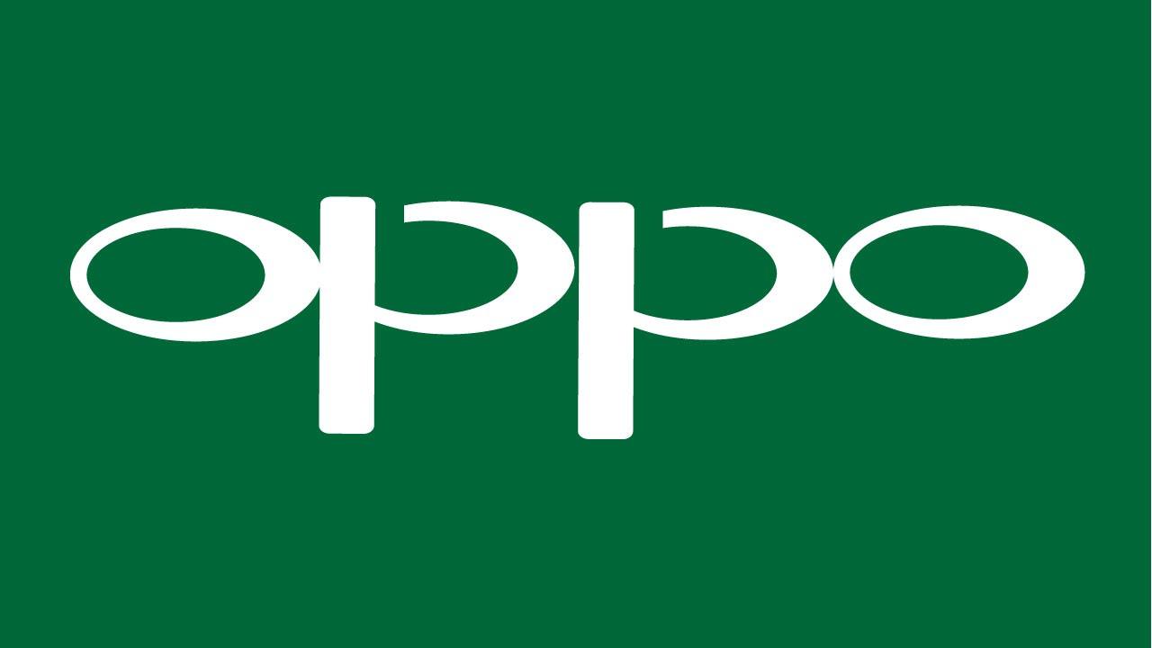 Oppo এবার তার F15 স্মাটফোনটির লঞ্চের আগে ফাঁস হল কয়েকটি স্পেসিফিকেসন