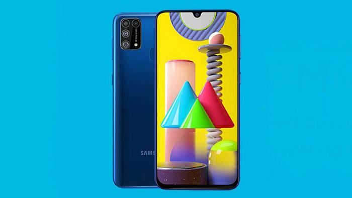 Samsung এবার জানিয়ে দিল কবে লঞ্চ হবে Galaxy M31