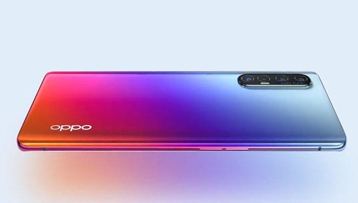 এভার ফাঁস হল Oppo Reno 3 Pro স্মাটফোনের লঞ্চের তারিখ