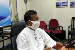 মানুষ যাতে স্বাভাবিক জীবনযাত্রা করতে পারে সেজন্য কনটেইনমেন্ট জোন-এ বদল এনেছে কলকাতা পুরসভা