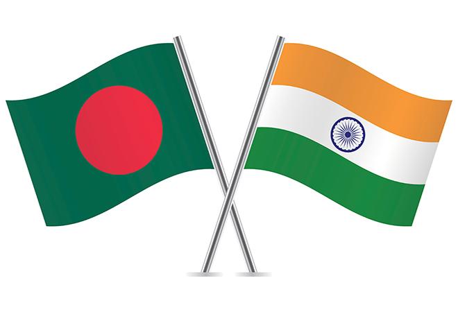 বাংলাদেশ-ভারত সম্পর্কে নতুন মাইলফলক