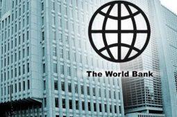 বাংলাদেশ বিশ্বব্যাংকের কাছে ৫০০ মিলিয়ন ডলার চেয়েছে