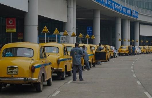 ২২ ফেব্রুয়ারি টানা ২৪ ঘণ্টা ধর্মঘটের ডাক দিল Taxi,Ola,Uber